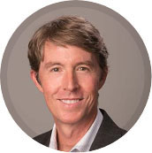 Brian Ward - Wilson Meade Commercial Real Estate