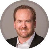 Matt Rifkin - Wilson Meade Commercial Real Estate